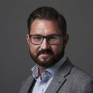 Darren Newlove Hill
