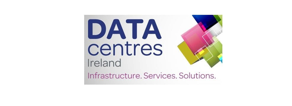Visit us at DataCentres Ireland in Dublin November 2018