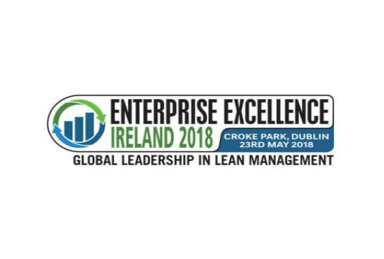 Ardmac outlines Lean Journey at EEI2018