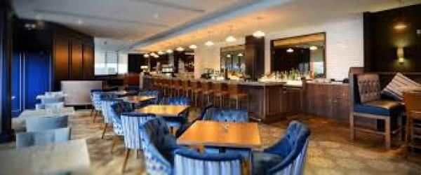 Ardmac Complete Fit-Out For Hilton Hotel