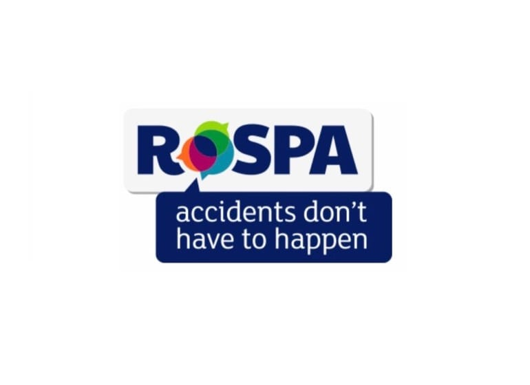 Ardmac celebrates 18th consecutive year of RoSPA safety recognition