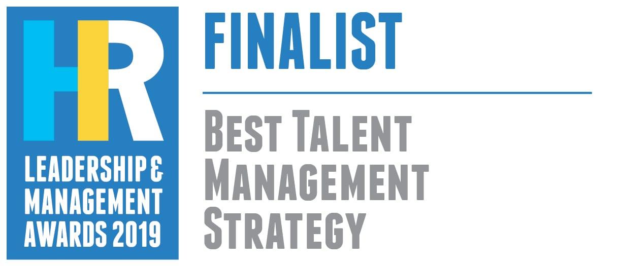 Ardmac Best Talent Management Strategy-01