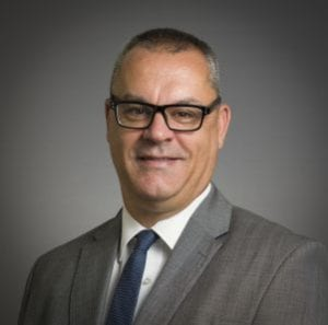 Jim Storey