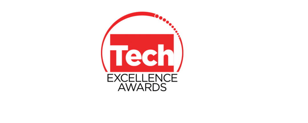 Ardmac named Finalists for two categories at Tech Awards 2019