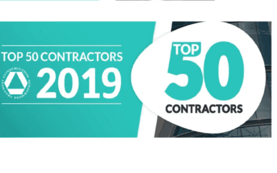 Ardmac CIF Top Contractor 2019 17