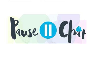 Ardmac Pause II Chat