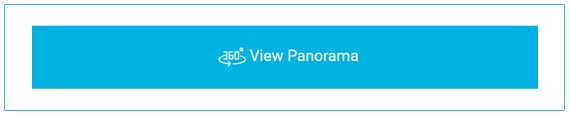 Ardmac Icon link to panorama