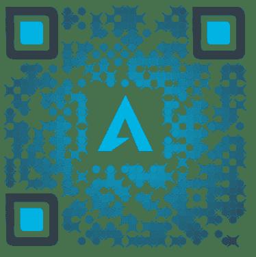 Ardmac - QR Code DC Showroom - 2020