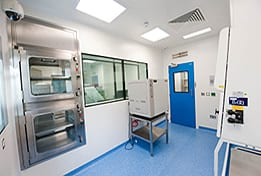 Ardmac-offers-unique-health-care-solutions-covering-all-aspects-of-new-builds-renovations-refurbishments