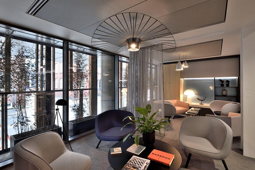 Bauhaus Manchester